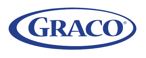 Graco Photos