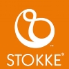 Stokke Photos