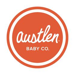 Austlen Photos