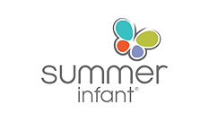 Summer Infant Photos