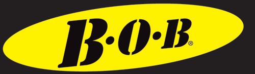 Bob Photos