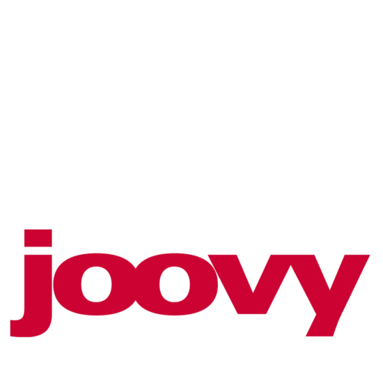 Joovy Photos