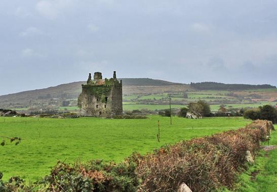 Togher Castle.jpg