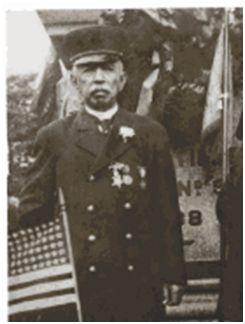 David H. Crowley