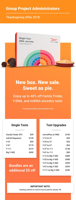 2018 November Special DNA offer.jpg
