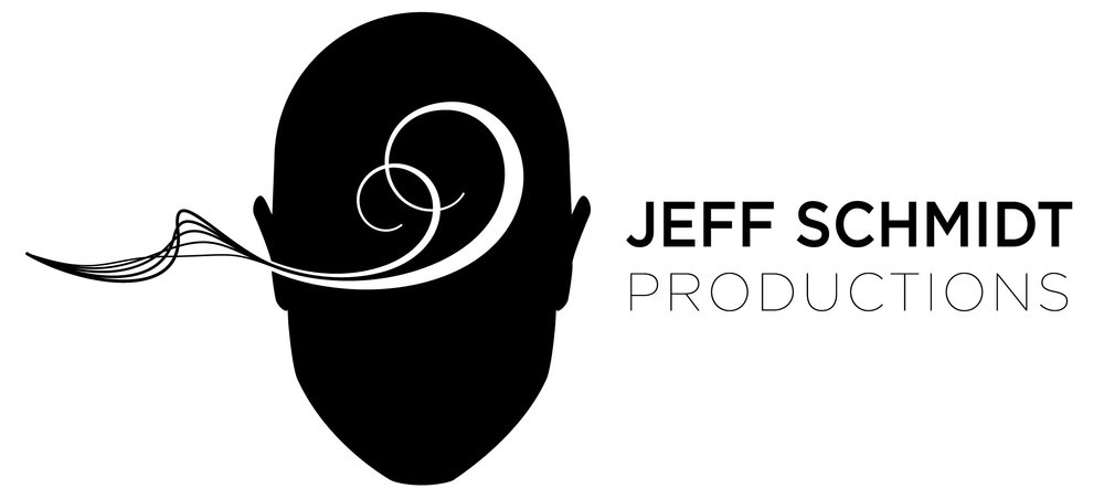 Jeff Schmidt Audio Design