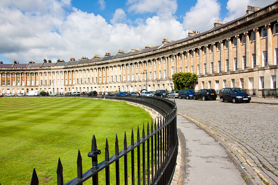 Bath Royal Crescent.jpg