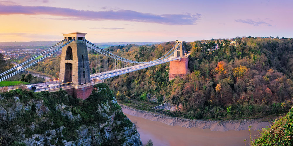 Bristol Clifton Bridge.jpg
