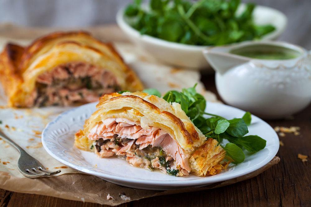 Salmon en crout.jpg