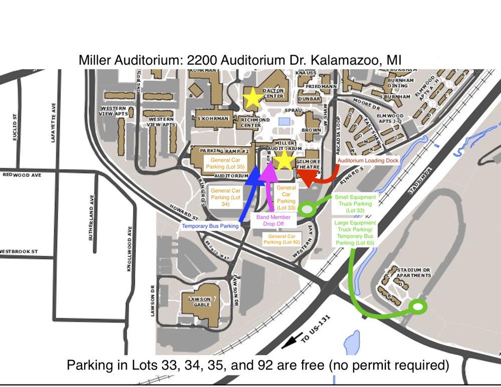 WMU-CBDNA Parking Map.jpg