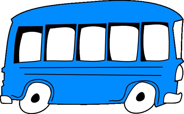 Cute-school-bus-clip-art-free-clipart-images-2-3.png