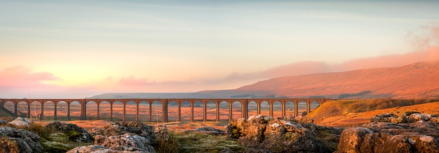 ribblehead-viaduct-2443085_640.jpg