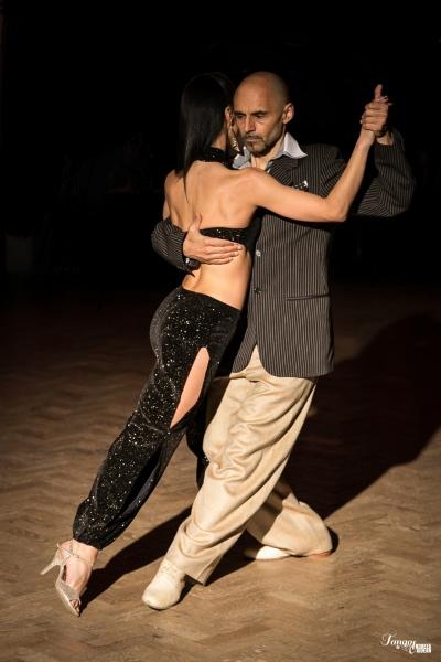 Paula-Duarte-Dancing-Argentine-Tango_600.jpg