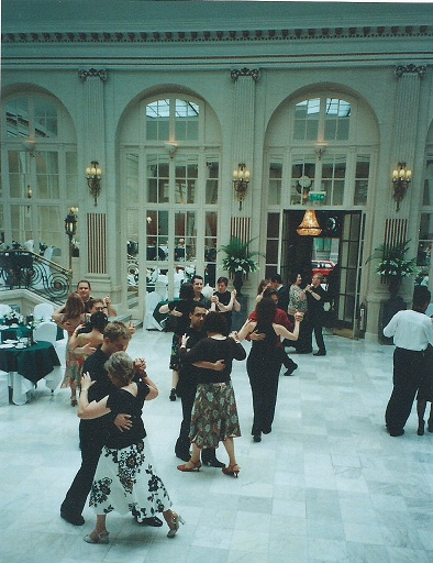 Waldorf-Tea-Dance-Guests-Dancing.jpg