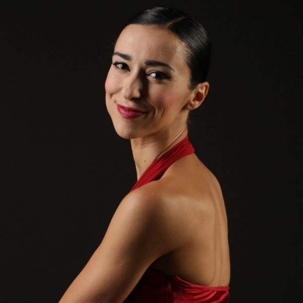 Paula-Duarte-Argentine-Tango-Teacher.jpg