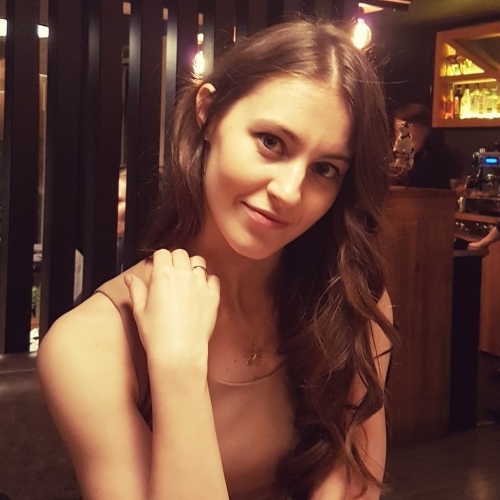 Anna_Stovba_small.jpg