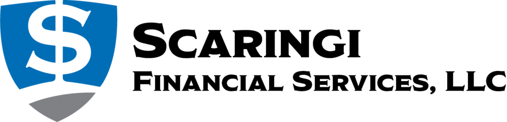 SFS logo web.png