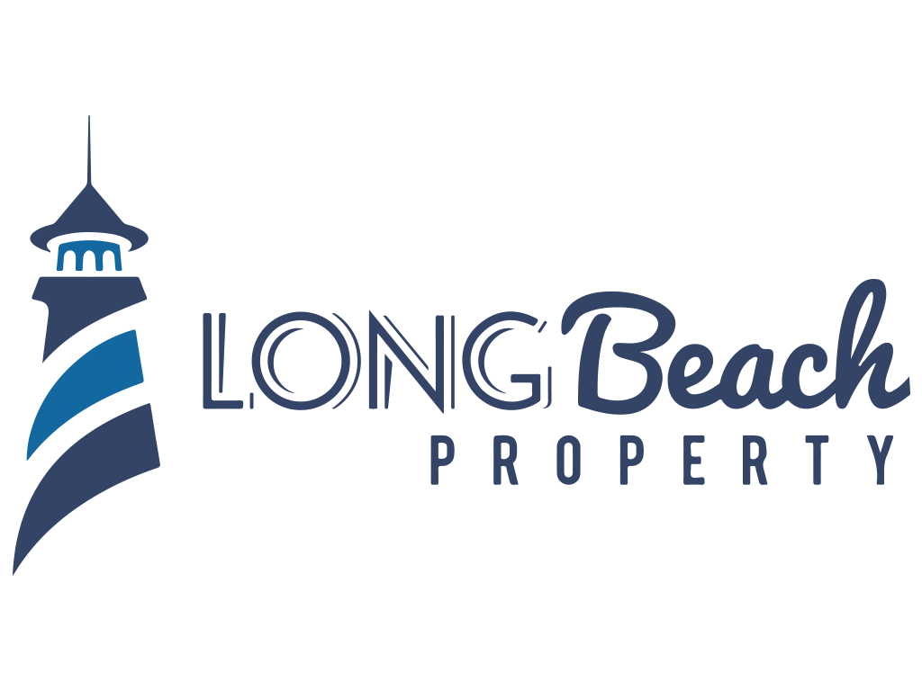 Long Beach Property