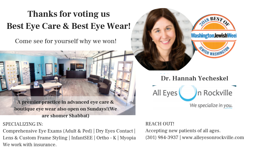 Come learn why we were votedBest Eye Care &Best Eye Wear.png