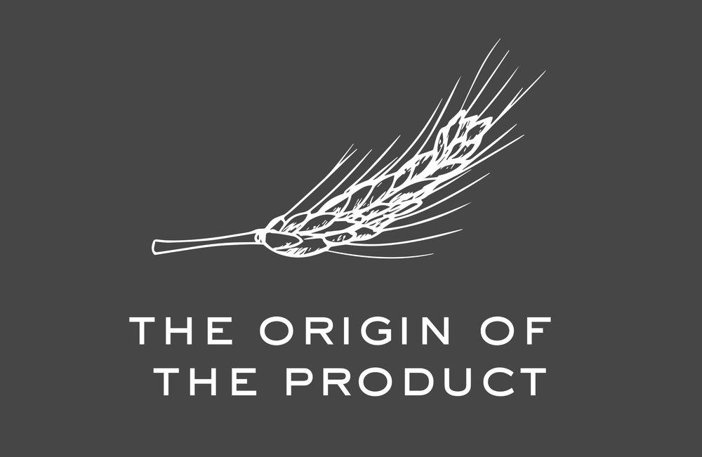 Aldente_Thumb_storia_the origin of the product.jpg