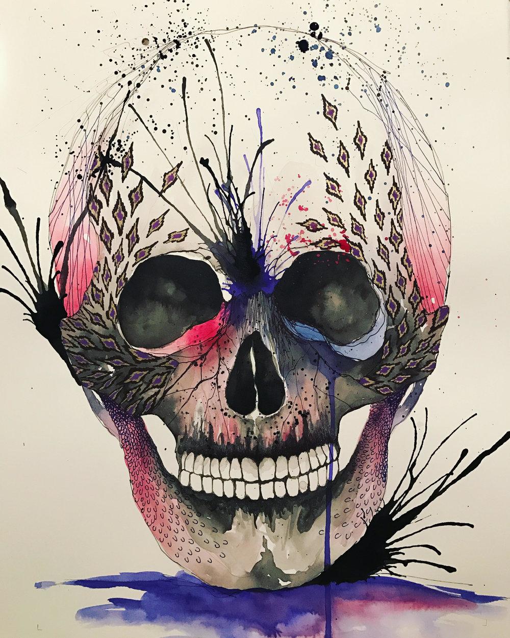 third skull.jpg