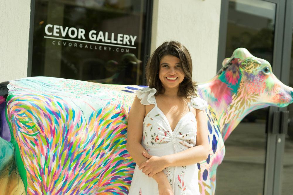 CarlaAlvarez-31.jpg