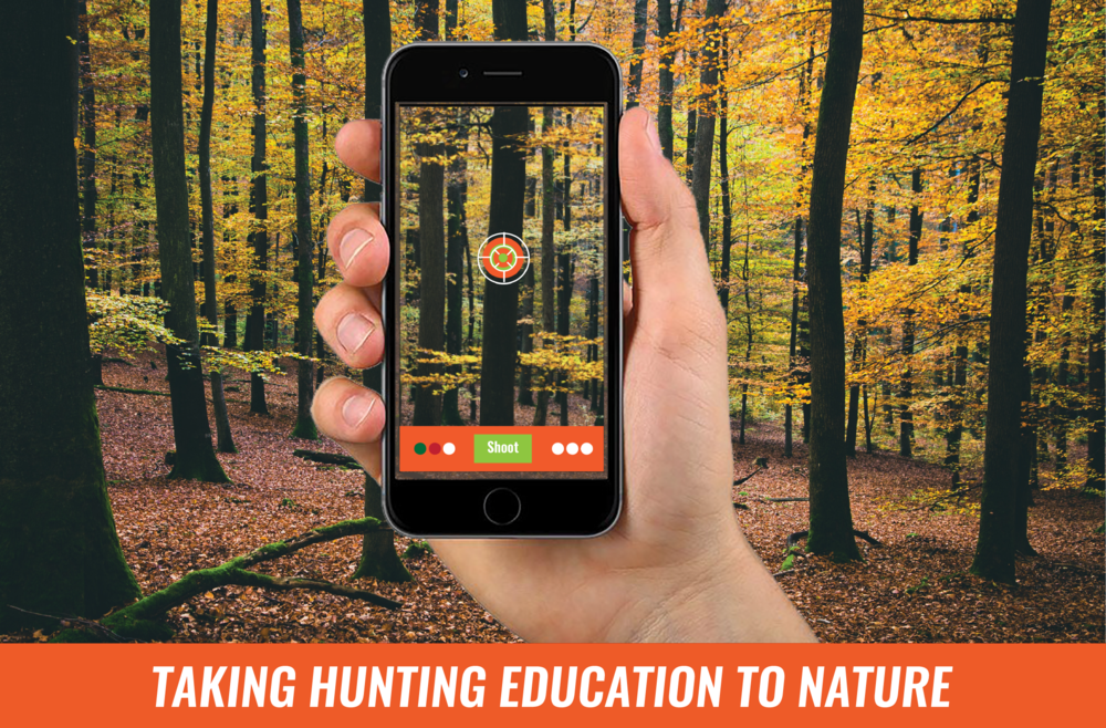 hunting-app-two-01-01.png
