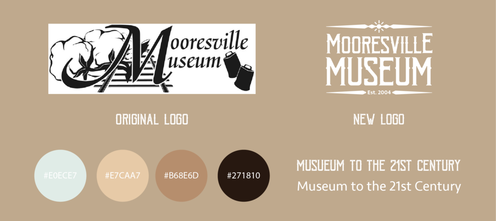 museum-two-01.png