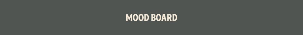 Moodboard-01.png