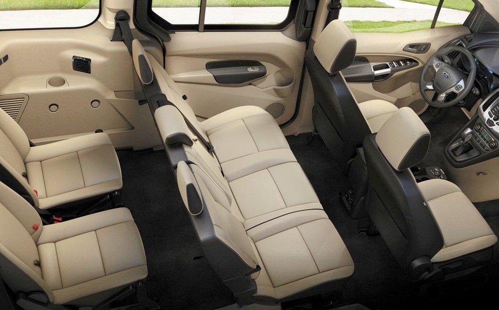 Ford+Transit+Sprinter+Class+Van+Interior+3.jpg