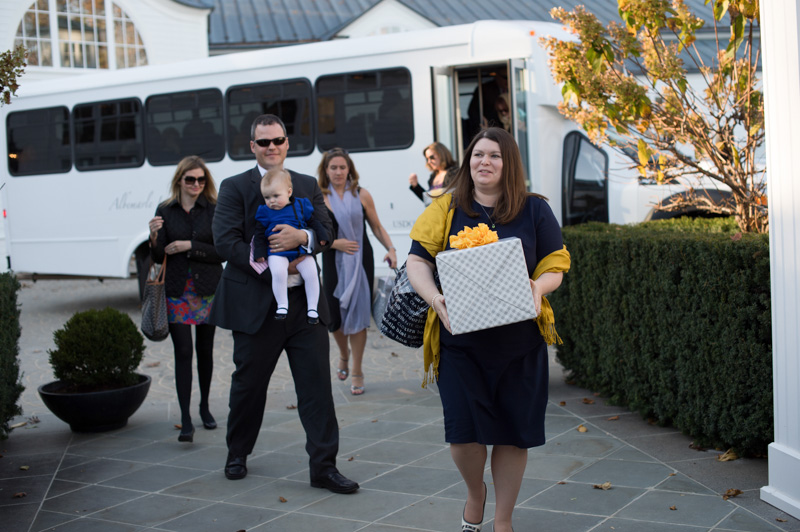 Charlottesville Wedding Guest Transportation (1).jpg