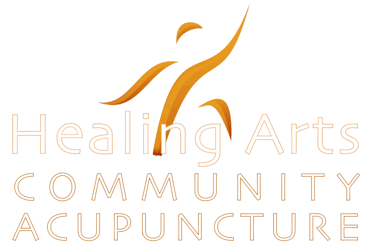 Healing Arts Community Acupuncture