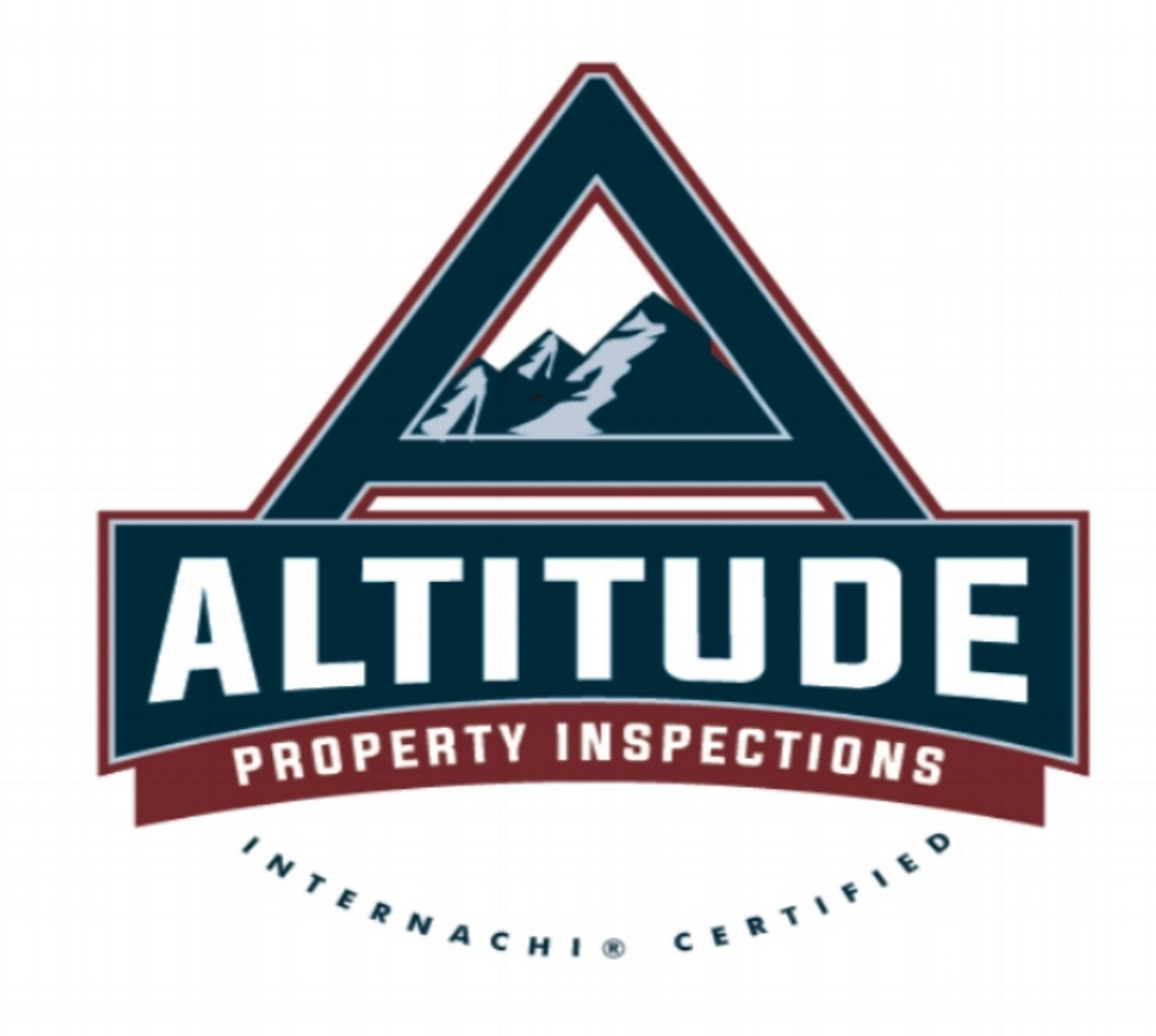 Altitude Property Inspections, LLC