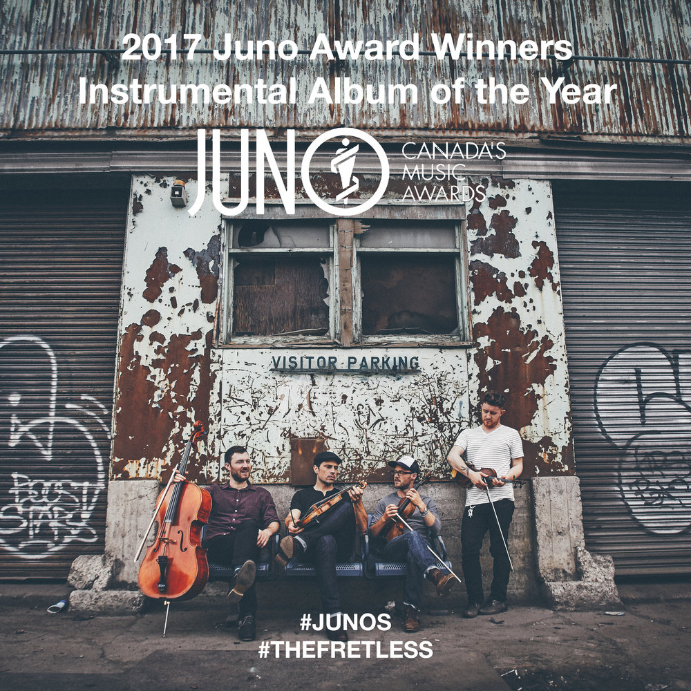 7. Fretless - JUNO Promo City_Square.jpg