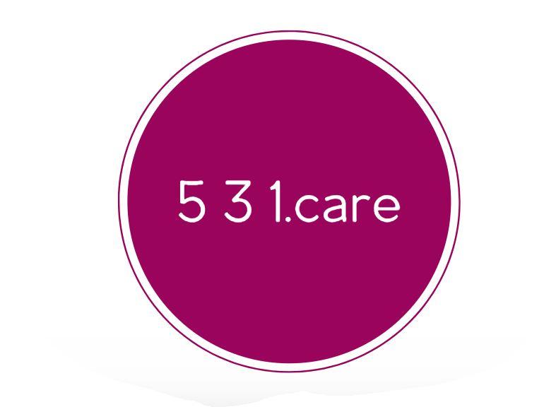 531 pink.JPG