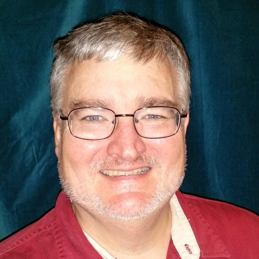 Tom McClung  -  Associate Director