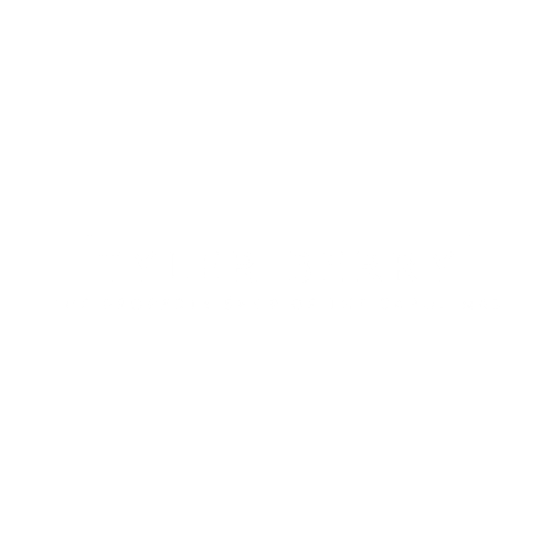 Tyler Berry-2.png