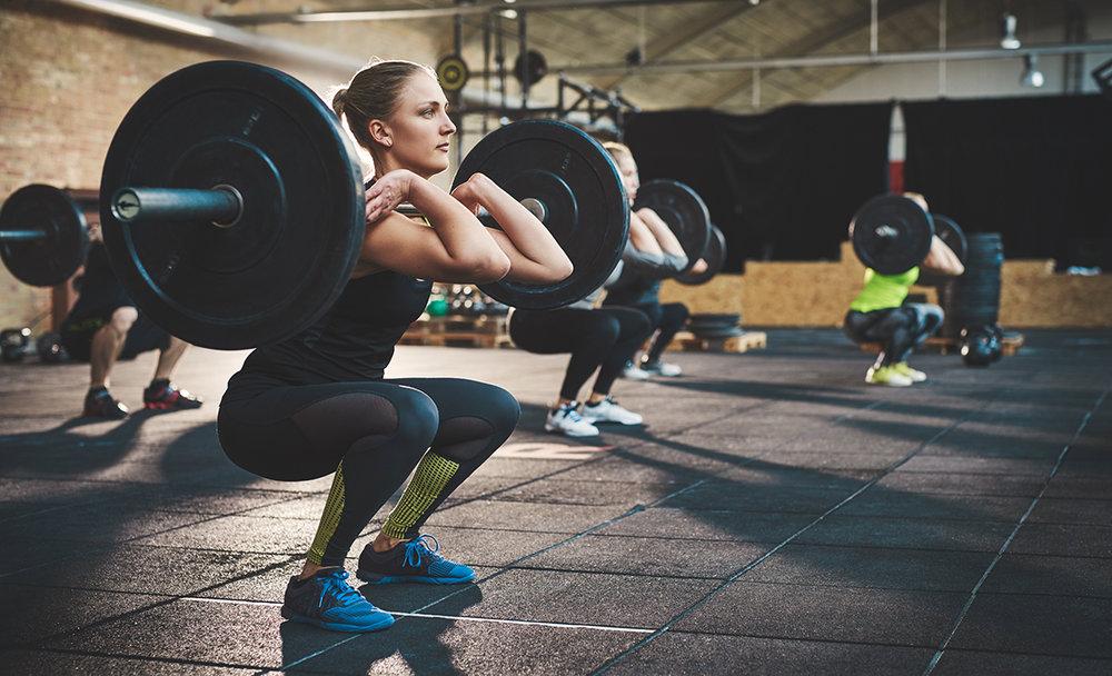 athletic is new skinny.jpg