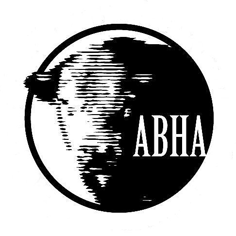 ABHA logo.jpg
