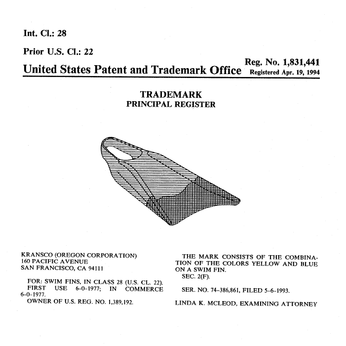blue yellow patent.png