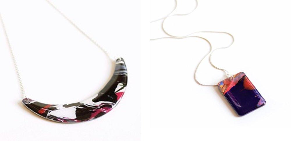 Jewellery Designs.jpg