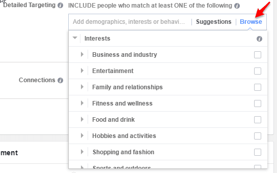 facebook interests .png