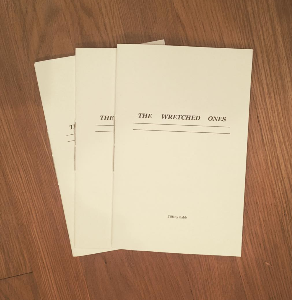 chapbook.PNG