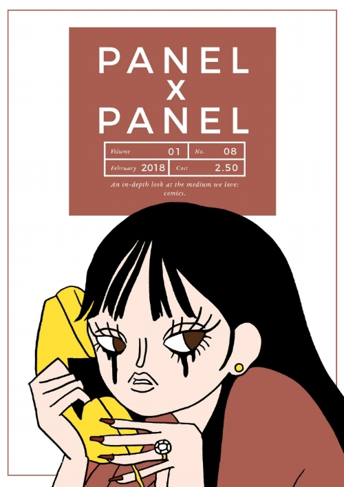 PanelxPanel_20Vol1No8_20cover.jpg