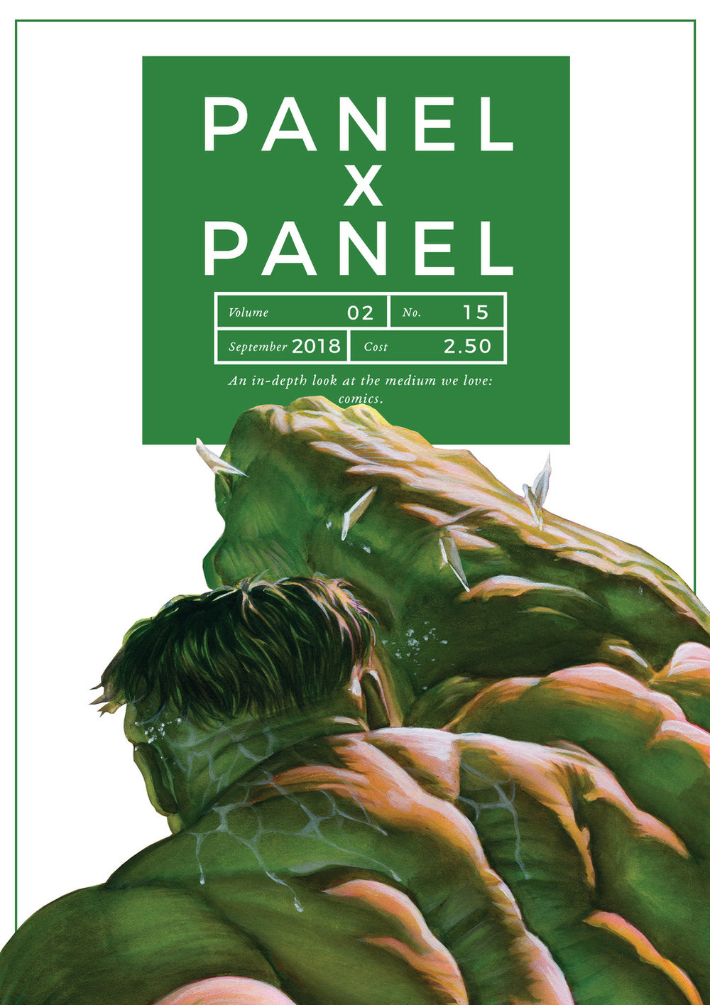 PanelxPanel_20Vol1No15.jpg