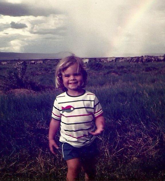 Kenya, 1987