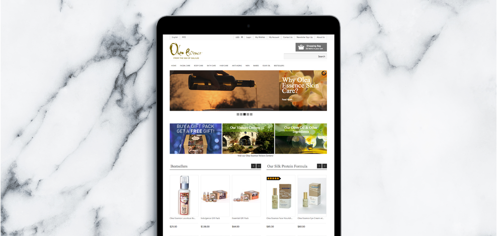 Olea_Website.png