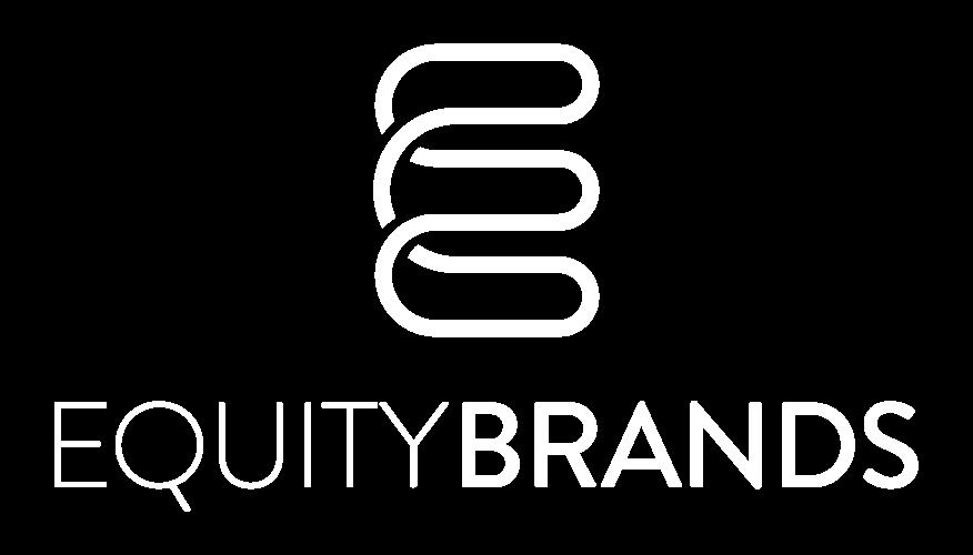 Equity Brands_vert_W_vv.png