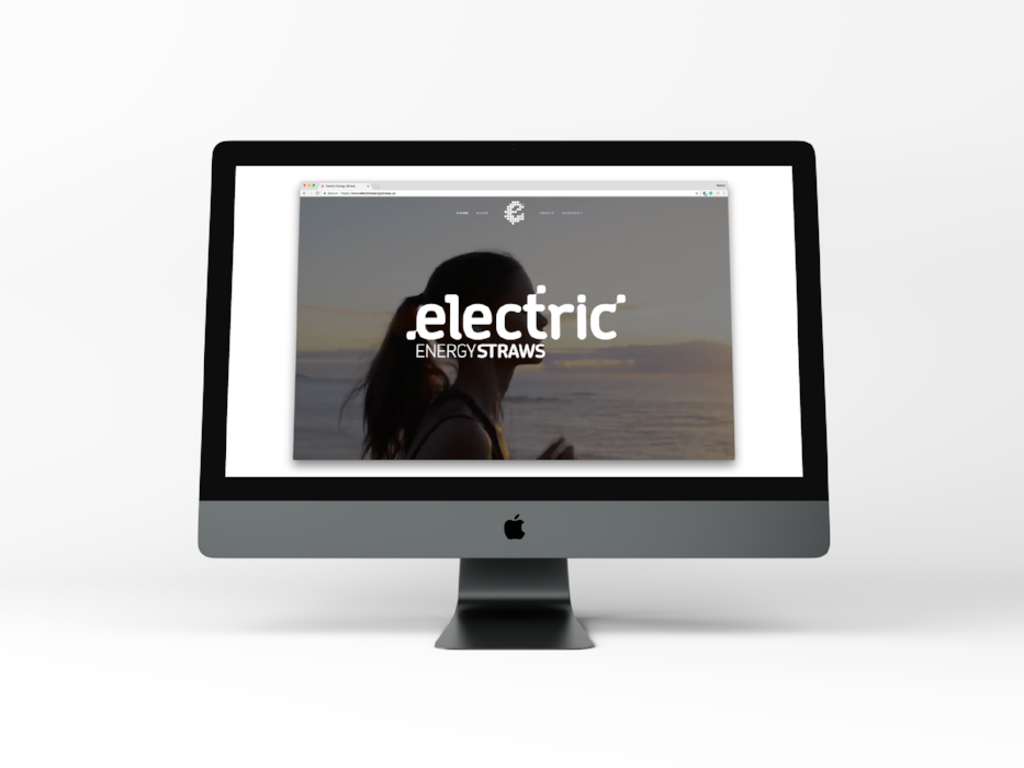 electric_Mockup.png