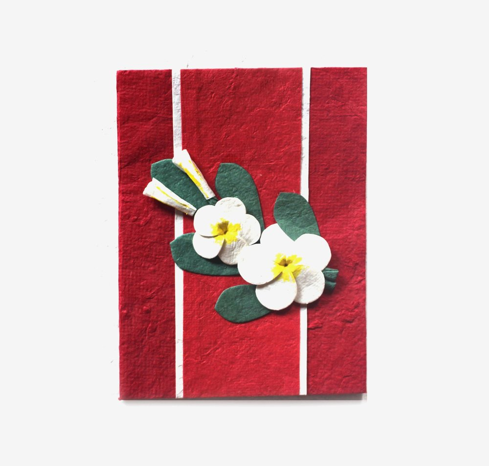 image 3- handcrafted holiday cards $15.00.jpg